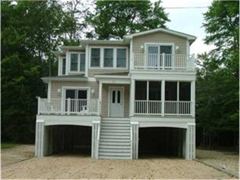 511 Doral Drive - Image 1 - Bethany Beach - rentals