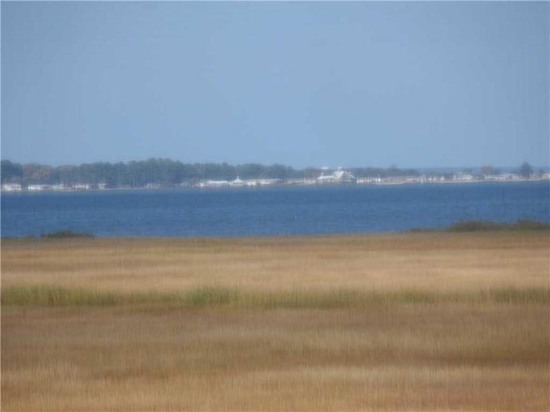 5603 (37448) Pettinaro Drive - Image 1 - Ocean View - rentals
