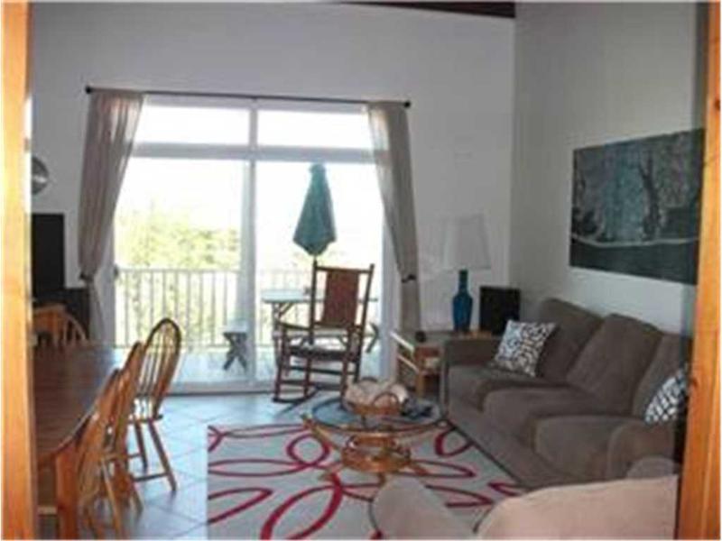 59 (39589) Dune Road - Image 1 - Bethany Beach - rentals