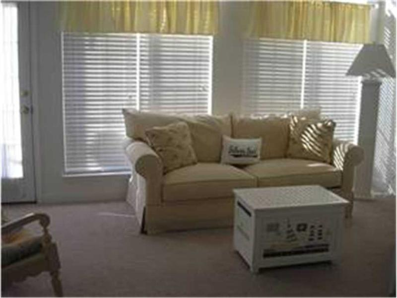 618 (38412) Driftwood Court - Image 1 - Frankford - rentals