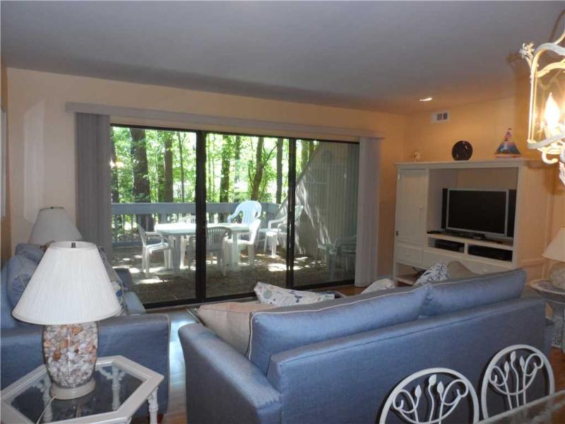 2804 Centre Court - Image 1 - Bethany Beach - rentals