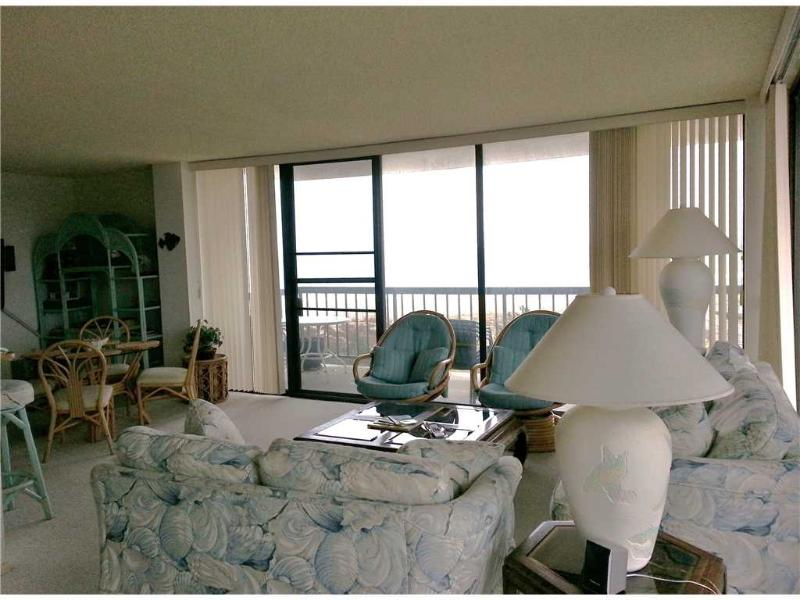 410 Dover - Image 1 - Bethany Beach - rentals