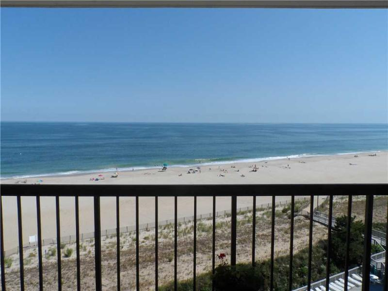 806 Farragut - Image 1 - Bethany Beach - rentals