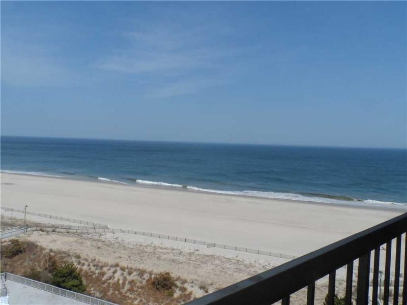 910 Island - Image 1 - Bethany Beach - rentals