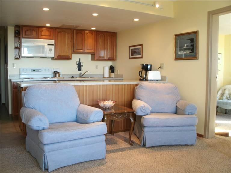 Gearhart House G630 - Image 1 - Gearhart - rentals