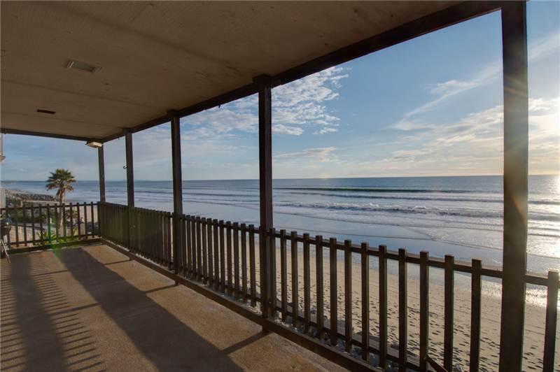 Oceanside 2 BR/2 BA House (1025 #A S. Pacific St.) - Image 1 - Oceanside - rentals