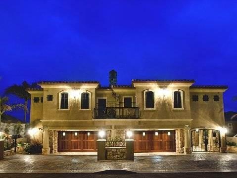 2499 Ocean Street - Image 1 - Carlsbad - rentals
