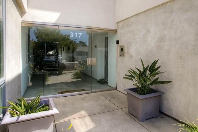 317 Pine Ave #206 - Image 1 - Carlsbad - rentals