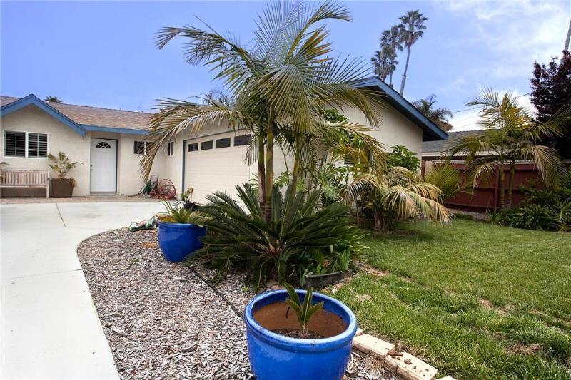 5420 El Arbol Dr - Image 1 - Carlsbad - rentals