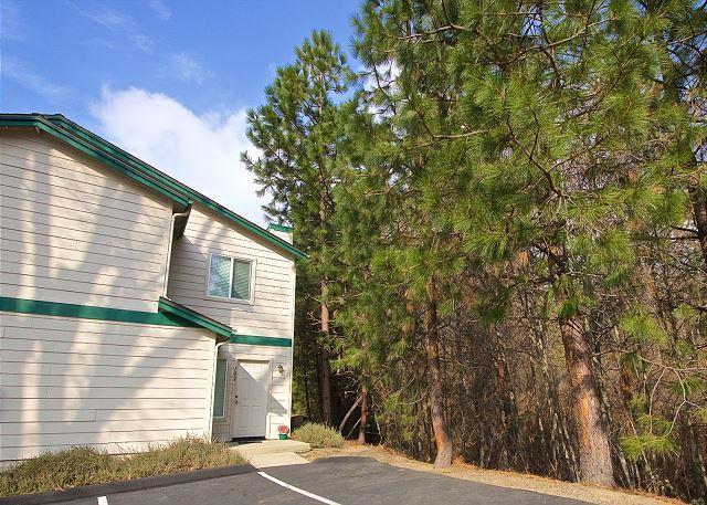 Kirk/Sanchez (Sat-Sat) 6p - Image 1 - Bass Lake - rentals