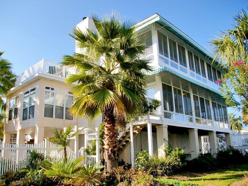 Driftaway - Image 1 - Tybee Island - rentals