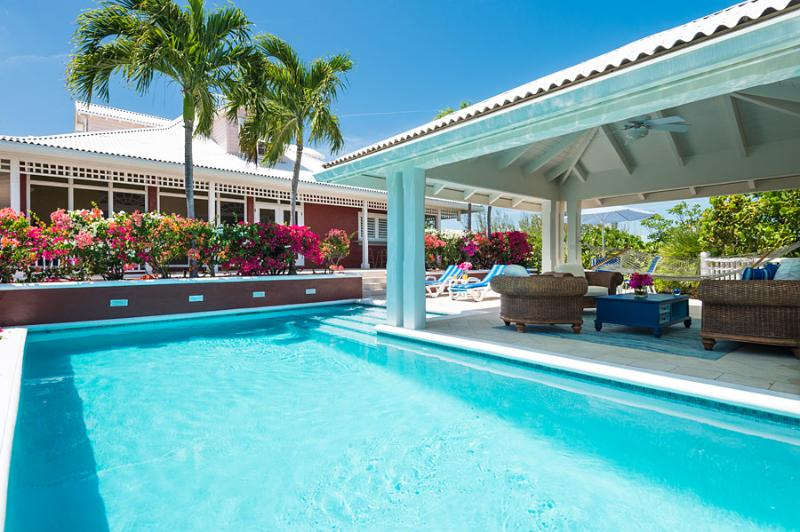 - Etoile de Mer - Turks - Turks and Caicos - rentals