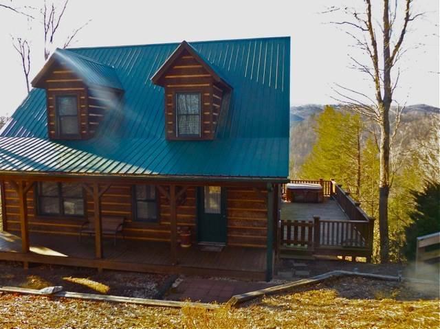 Cliffside - Image 1 - Boone - rentals