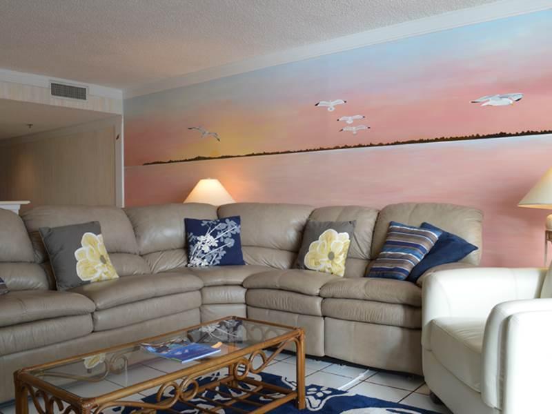 Perdido Sun 0804 - Image 1 - Perdido Key - rentals