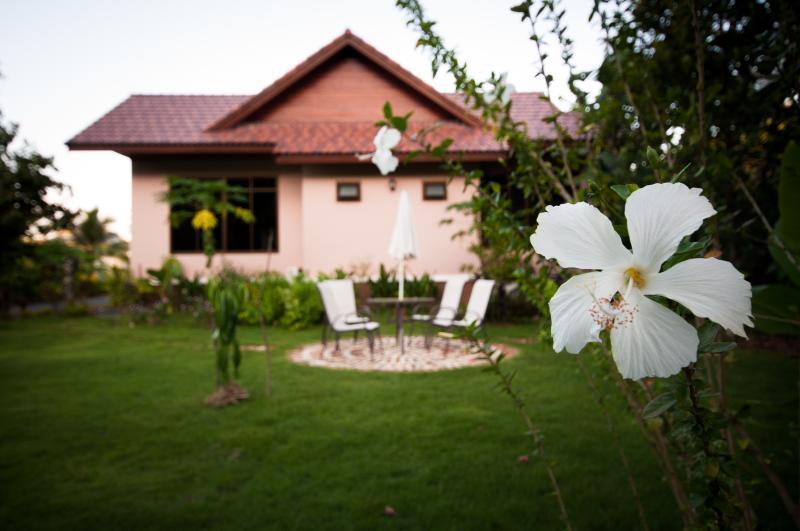 Bird of Paradise#2 - Image 1 - Ao Nang - rentals