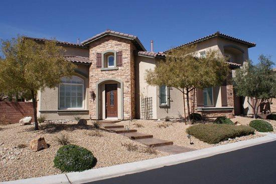 The South Coast - Image 1 - Las Vegas - rentals