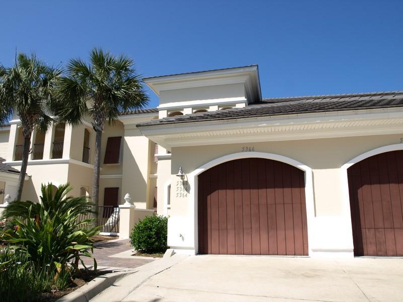 Pine Ridge 5368 - Pine Ridge 5368 - Sandestin - rentals