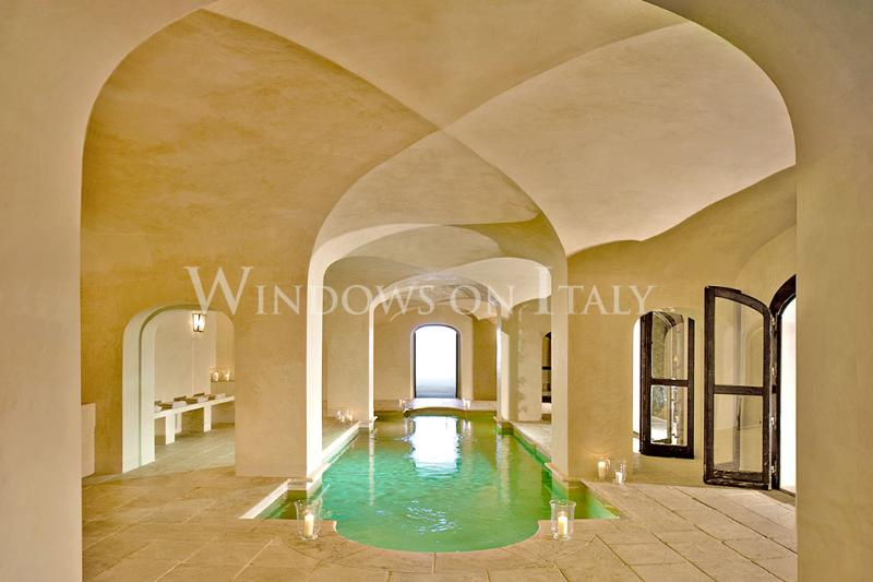 1250 - Image 1 - San Giustino Valdarno - rentals