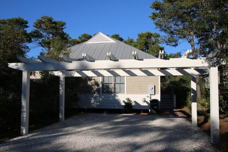 Beautiful 3Bed/3Bath Cottage-4 min walk to Bch! - Image 1 - Seaside - rentals