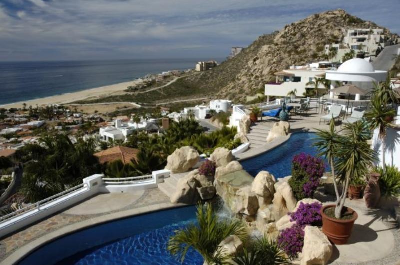 - Villa Sirena - Cabo - Cabo San Lucas - rentals