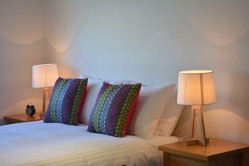 White Hart - Image 1 - Mount Hotham - rentals