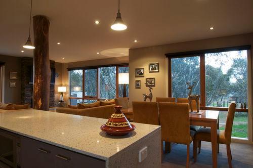 Amoy - Image 1 - Mount Hotham - rentals