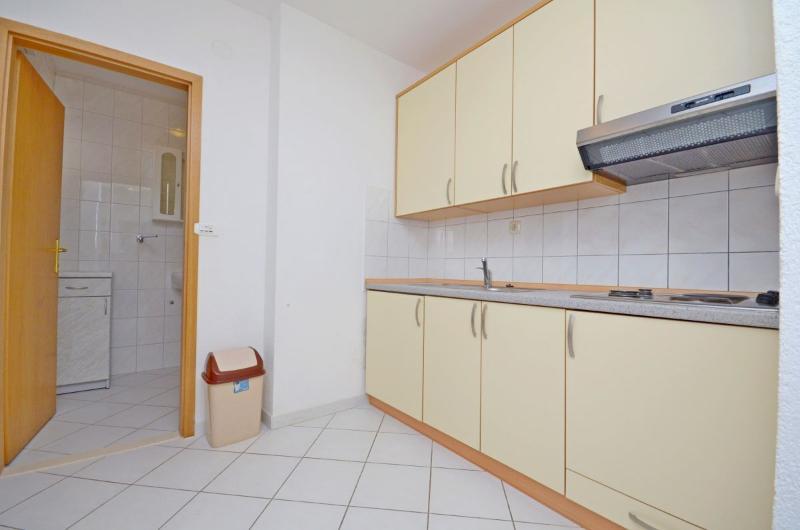 Apartments Jakov - 32601-A2 - Image 1 - Marina - rentals