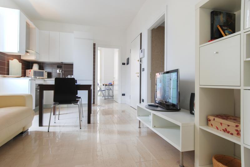 Scalo - 2884 - Bologna - Image 1 - Bologna - rentals