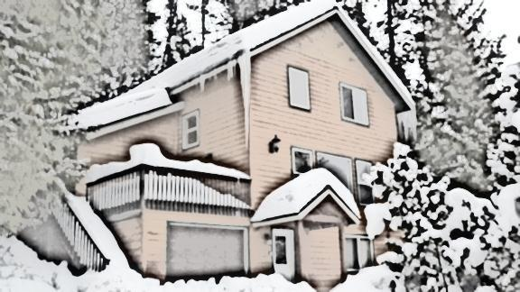 Looking for that special MOUNTAIN EXPERIENCE??? - Image 1 - Whitefish - rentals