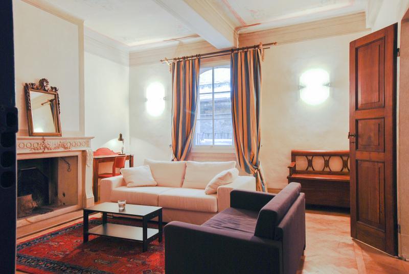 Ranocchi - 1628 - Bologna - Image 1 - Bologna - rentals