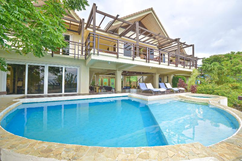 Boracay Mansion - Image 1 - Boracay - rentals
