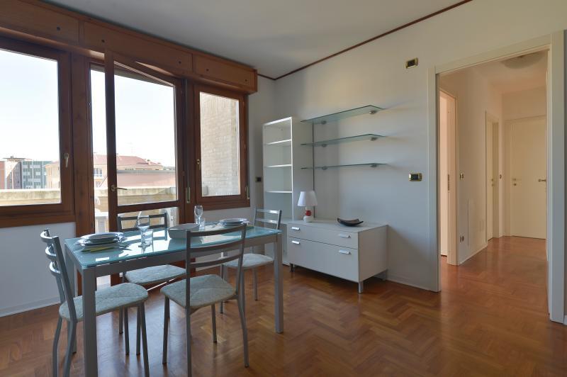 Aurelio Saffi - 287 - Bologna - Image 1 - Bologna - rentals