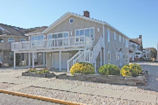 6709 Dune Drive - Image 1 - Avalon - rentals