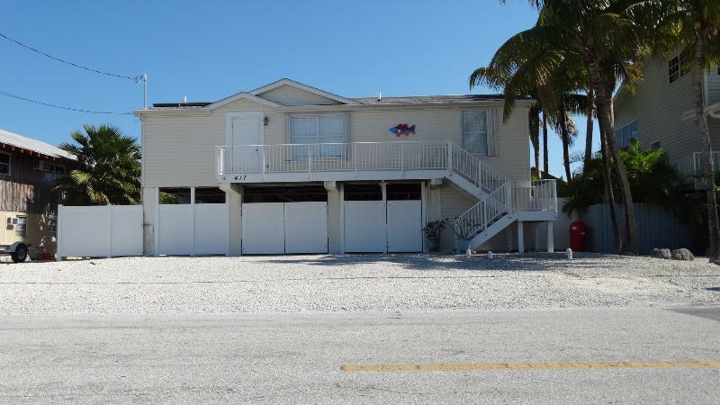 Great Key West Rental - Image 1 - Little Torch Key - rentals