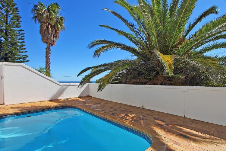 INGLESIDE 2 - Image 1 - Cape Town - rentals