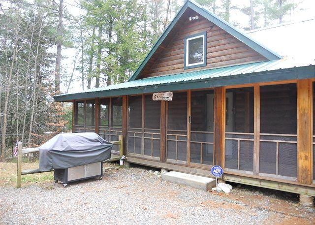 Exterior - Gorgeous Beach Access Without Waterfront Price Lake Winnipesaukee (MCC53Ba) - Laconia - rentals