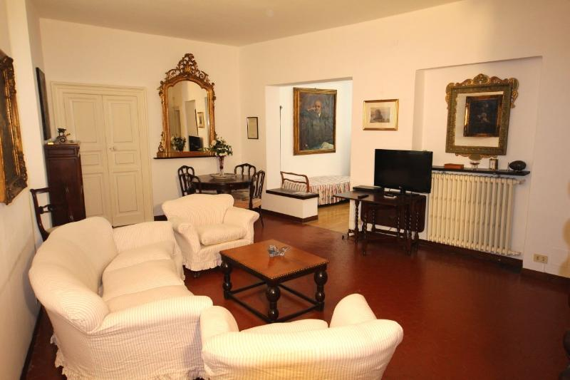 8a89a756-c2ba-11e2-965f-90b11c1afca2 - Image 1 - Santa Margherita Ligure - rentals