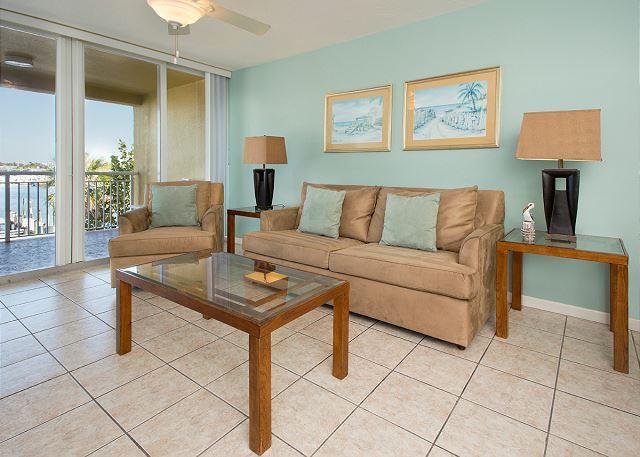 Pelican Landing Curacao Retreat - Image 1 - World - rentals