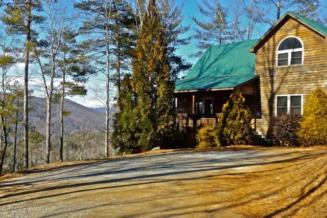 Summers Dream - Image 1 - Boone - rentals