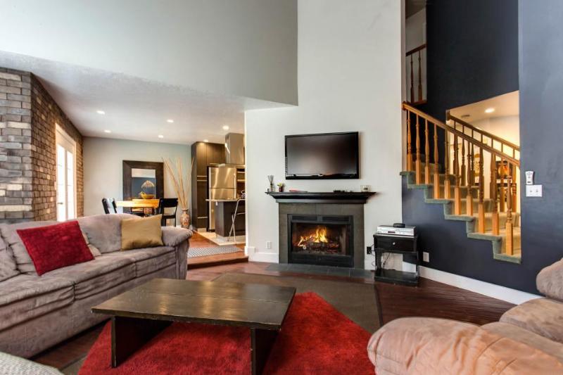 Oaks at Wasatch #6 - Image 1 - Salt Lake City - rentals