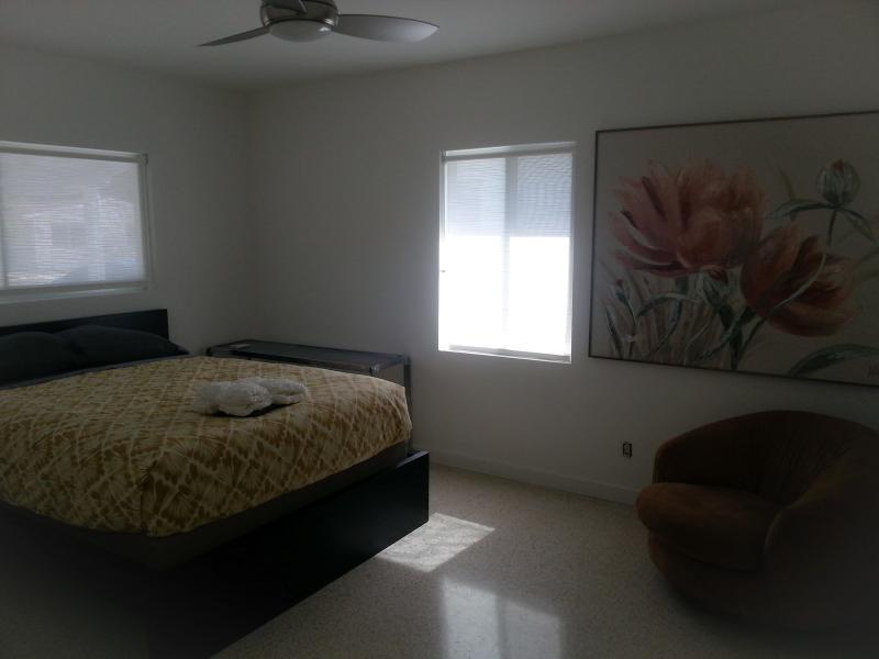 Casa Lake Ridge - Image 1 - Fort Lauderdale - rentals