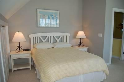 90 Compass Point - Image 1 - Pawleys Island - rentals