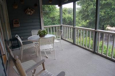 Close Enough - Image 1 - Pawleys Island - rentals
