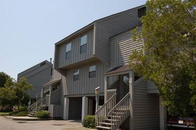 Pelican Watch Villa 8A - Image 1 - Pawleys Island - rentals