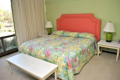 Retreat 310 - Image 1 - Pawleys Island - rentals