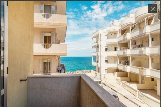 Gallipoli City Suite - Image 1 - Gallipoli - rentals