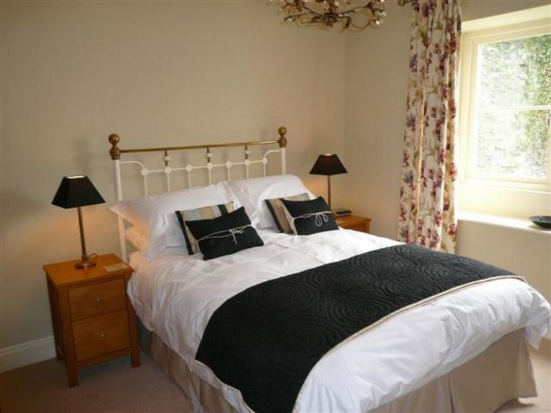 THE BEECHES Fieldside Grange, Keswick - Image 1 - Keswick - rentals