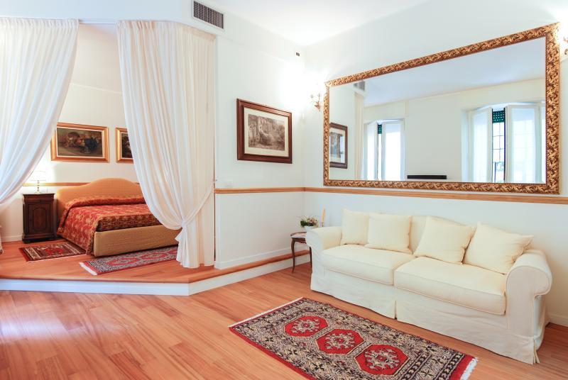 Ciro Menotti - 2714 - Milan - Image 1 - Milan - rentals