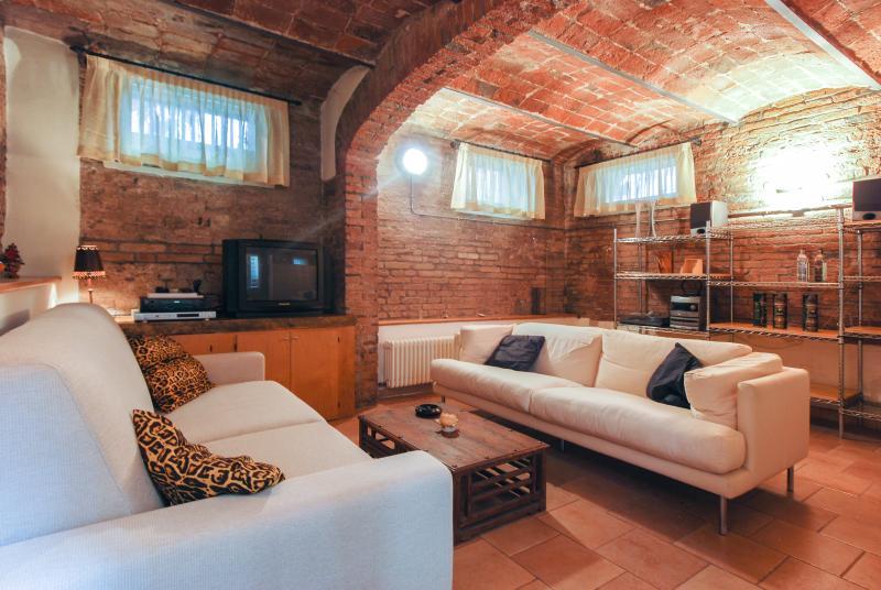 Costa - 2883 - Bologna - Image 1 - Bologna - rentals