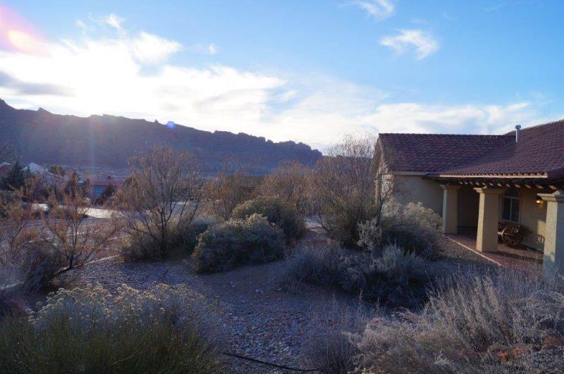 Villa Del Rio Verde - Image 1 - Moab - rentals
